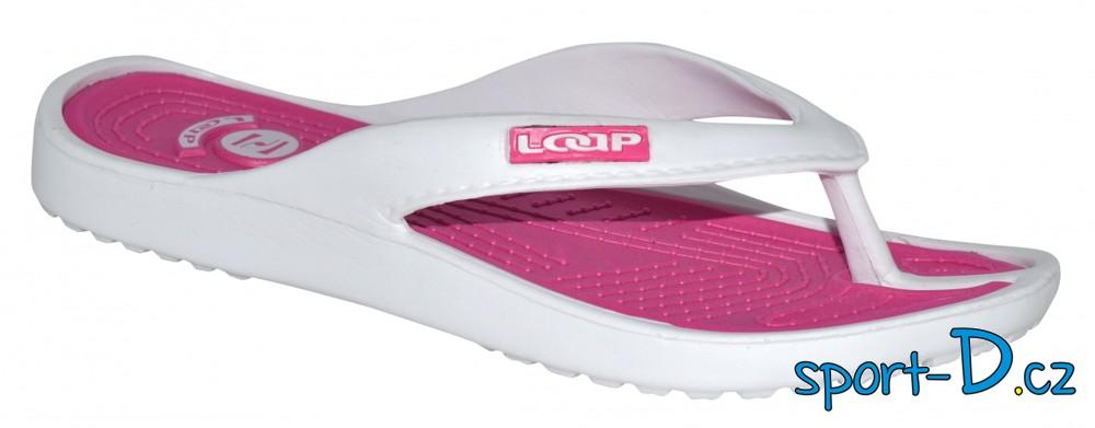 Sportovní boty za akční a outletové ceny! Vše máme skladem a dodání je  okamžité a6b086233f