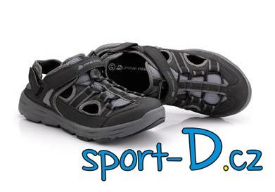Pánské sandále a letní obuv skladem na sport-D  78724cc4fc2