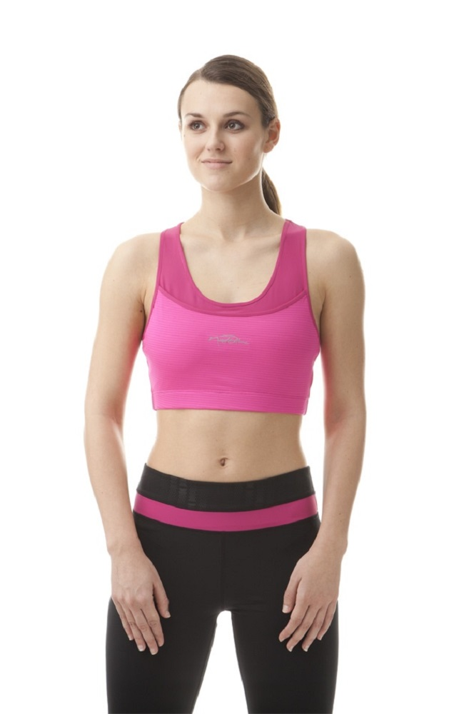Dámské fitness oblečení skladem na Sport-D  0c97942f0c