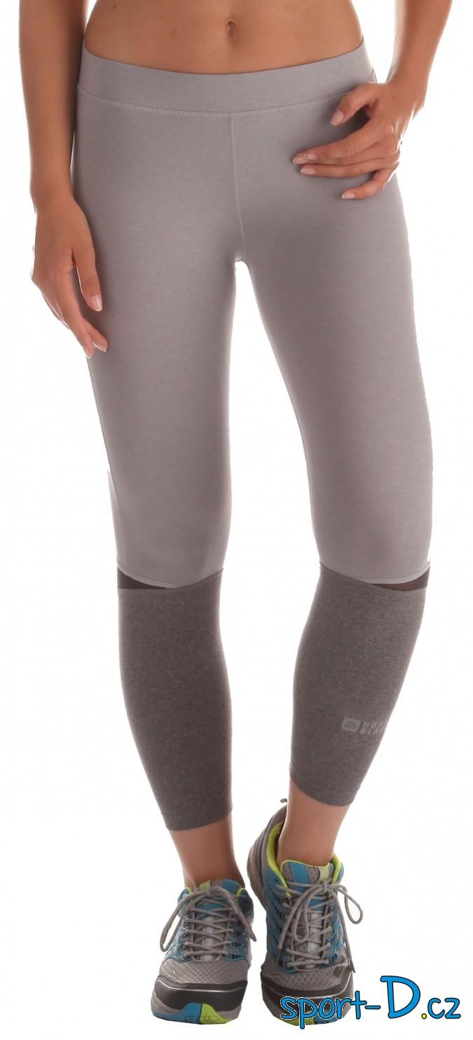 Dámské fitness kalhoty skladem na Sport-D  7bc16f5aff