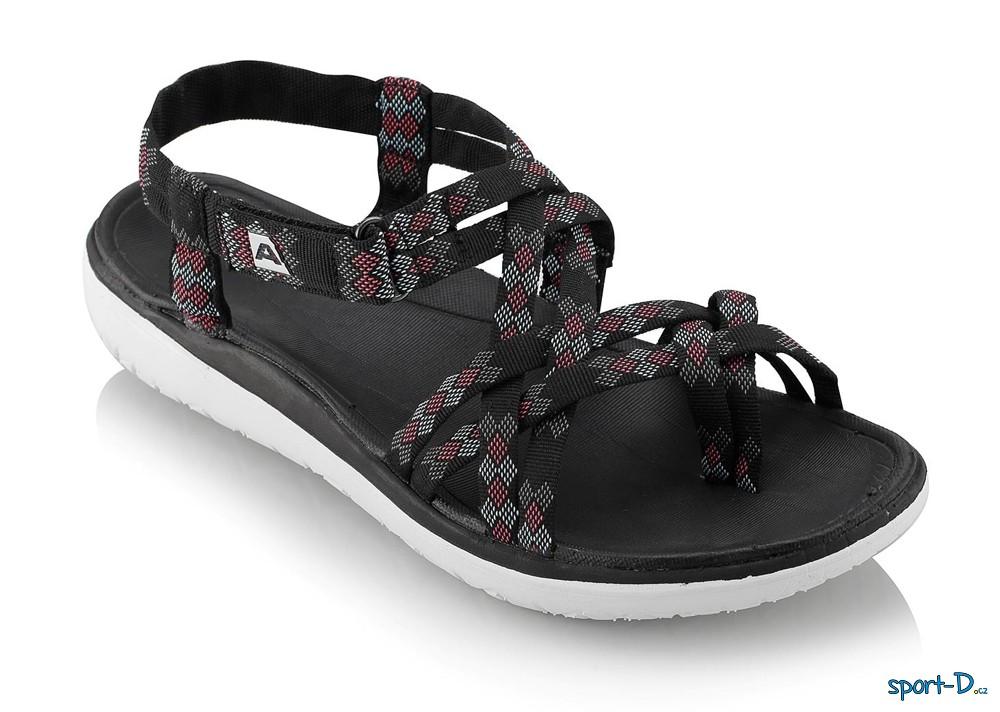 d53831d808b8 Dámská sportovní obuv značek Nordblanc